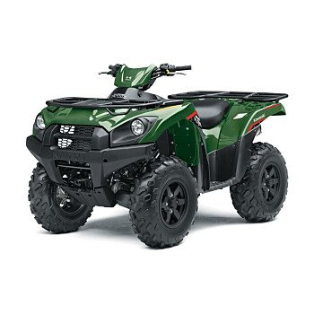 2019 Kawasaki Brute Force 750 for sale 200677750